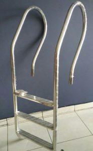 tangga/ladder