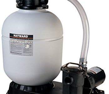 Jual Filter S116T Hayward